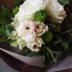 花束〈ブーケ〉 bq002
