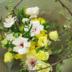 花束〈ブーケ〉 bq006