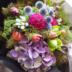 花束〈ブーケ〉 bq013