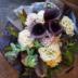 花束〈ブーケ〉 bq021