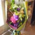 花束〈ブーケ〉 bq025
