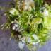 花束〈ブーケ〉 bq033