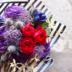 花束〈ブーケ〉 bq036