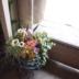 花束〈ブーケ〉 bq038